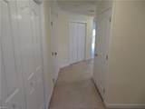 216 Mainsail Dr - Photo 13