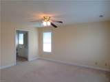 216 Mainsail Dr - Photo 15