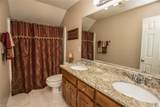 3956 Guildford Ln - Photo 29