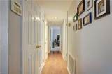 511 20th St - Photo 12