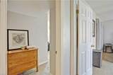 511 20th St - Photo 18