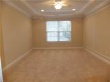 4331 Oneford Pl - Photo 32