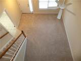 4331 Oneford Pl - Photo 34