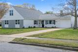 4413 Cambria St - Photo 4