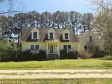 4071 River Rd - Photo 1