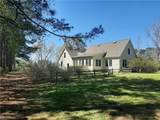 4071 River Rd - Photo 19