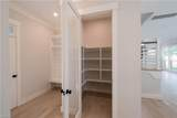 728 High Point Ave - Photo 12