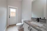 728 High Point Ave - Photo 15