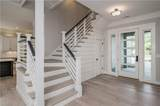 728 High Point Ave - Photo 2