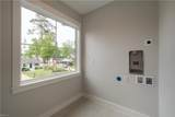 728 High Point Ave - Photo 25