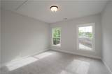 728 High Point Ave - Photo 26