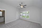 728 High Point Ave - Photo 27