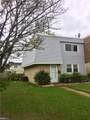955 Club House Rd - Photo 1