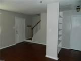 955 Club House Rd - Photo 2