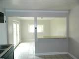 955 Club House Rd - Photo 3
