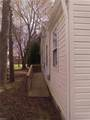 27 Butler Dr - Photo 14