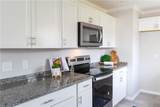 8509 Orcutt Ave - Photo 8