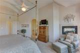 2540 Greystone St - Photo 26