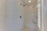 2540 Greystone St - Photo 30