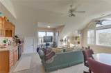 2540 Greystone St - Photo 35