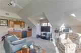 2540 Greystone St - Photo 37