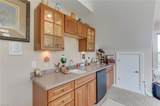 2540 Greystone St - Photo 38