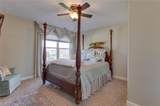 2540 Greystone St - Photo 40