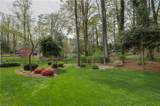 1392 Little Neck Rd - Photo 42