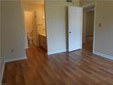 4724 Red Duck Ct - Photo 17