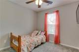 319 5th Street St - Photo 20