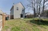 319 5th Street St - Photo 24