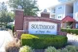 932 Southmoor Dr - Photo 25
