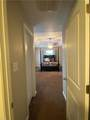 900 Godwin Ave - Photo 12