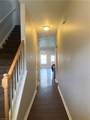 900 Godwin Ave - Photo 2