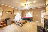 6512 Old Myrtle Rd - Photo 11