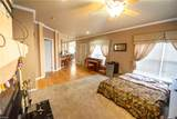 6512 Old Myrtle Rd - Photo 12