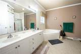 6512 Old Myrtle Rd - Photo 14