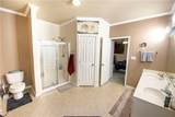 6512 Old Myrtle Rd - Photo 16