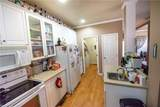 6512 Old Myrtle Rd - Photo 18