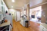6512 Old Myrtle Rd - Photo 19