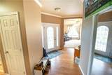 6512 Old Myrtle Rd - Photo 5