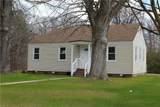 5704 Roanoke Ave - Photo 1