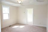 5704 Roanoke Ave - Photo 2