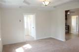 5704 Roanoke Ave - Photo 3