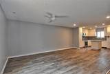 3192 Ocean View Ave - Photo 12