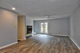 3192 Ocean View Ave - Photo 14