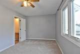 3192 Ocean View Ave - Photo 17