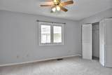3192 Ocean View Ave - Photo 21