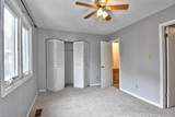 3192 Ocean View Ave - Photo 22