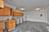 3192 Ocean View Ave - Photo 27